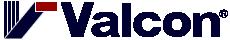 オーダースーツ|バルコン公式サイト